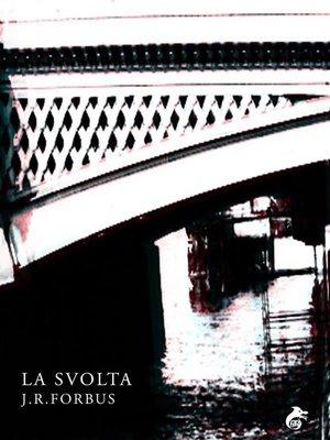 cover image of La Svolta