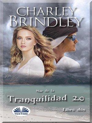 cover image of Mar De La Tranquilidad 2.0