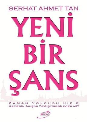 cover image of Yeni Bir Şans