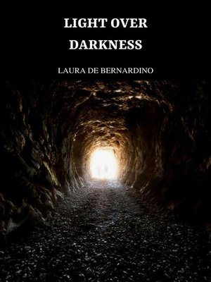 cover image of Light Over Darkness