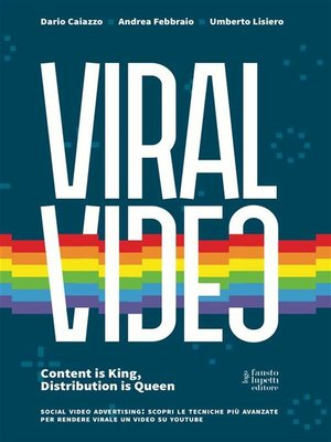 cover image of Viral Video