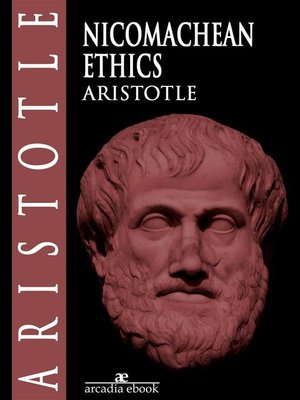 385 results for aristotle the nicomachean ethics overdrive cover image of nicomachean ethics fandeluxe Gallery