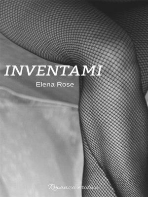 cover image of Inventami