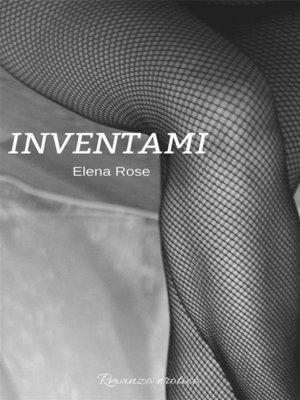 cover image of Inventami