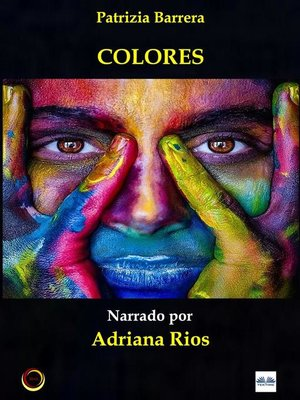 cover image of Colores