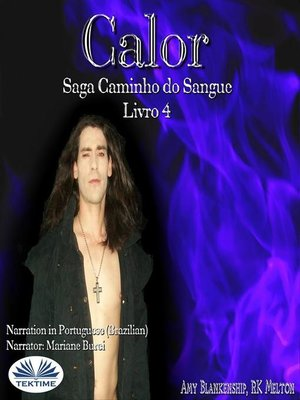 cover image of Calor