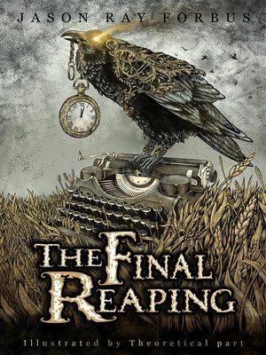cover image of The Final Reaping