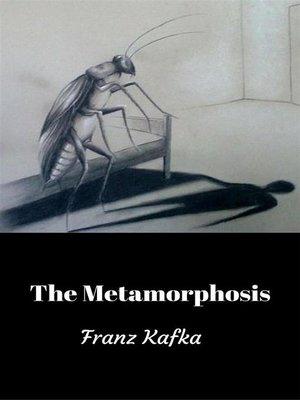 a report on the metamorphosis a novella by franz kafka
