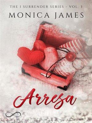 cover image of Arresa
