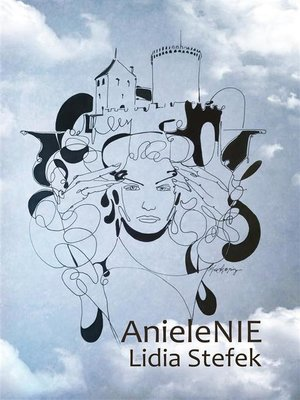 cover image of AnieleNIE