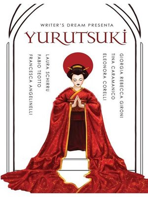 cover image of Yurutsuki