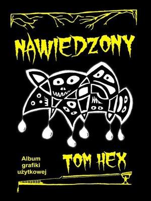 cover image of Nawiedzony