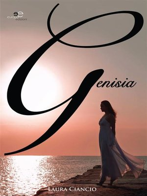 cover image of Genisia