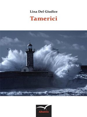 cover image of Tamerici