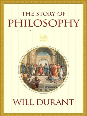 cover image of Philosophy and the Social Problem