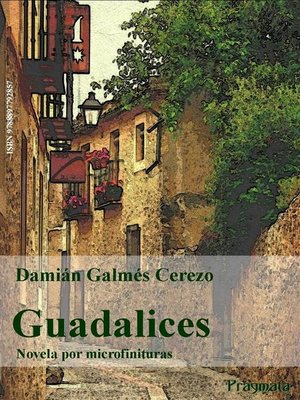 cover image of Guadalices