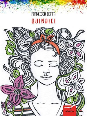 cover image of Quindici