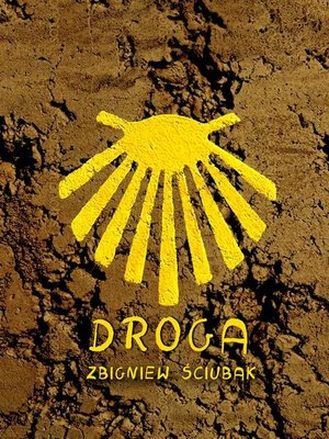 cover image of Droga