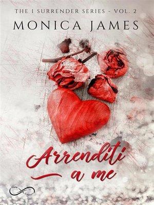 cover image of Arrenditi a me