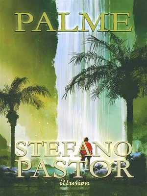 cover image of Palme