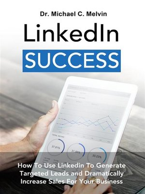 cover image of Linkedin Success