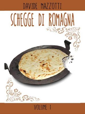 cover image of Schegge di Romagna