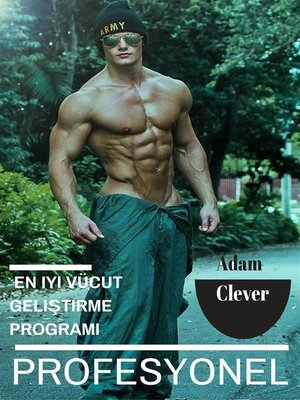 cover image of En İyi Vücut Geliştirme