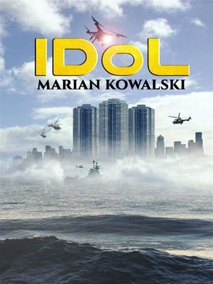 cover image of IDoL