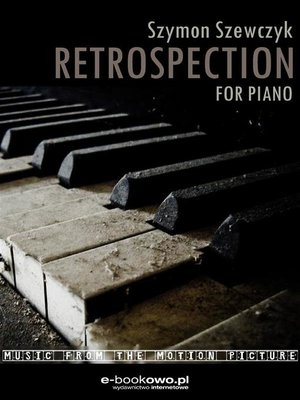 cover image of Retrospection