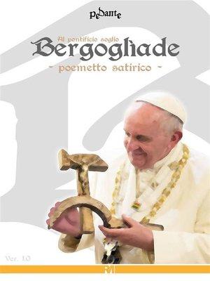 cover image of Bergoglìade