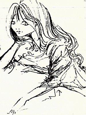 """cover image of """"Lasciami con un sorriso"""""""
