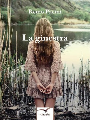 cover image of La Ginestra