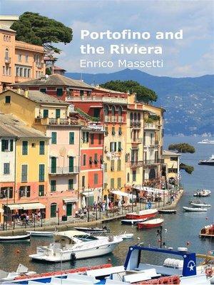 cover image of Portofino and the Riviera