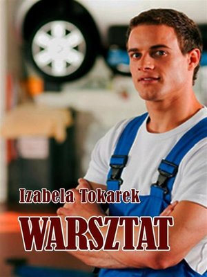 cover image of Warsztat