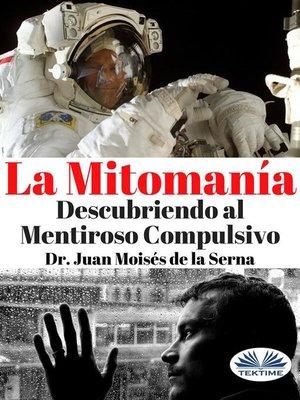 cover image of La Mitomania