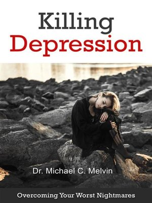 cover image of Killing Depression