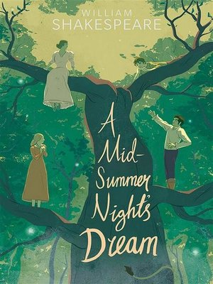character analysis of lysander in a midsummer nights dream by william shakespeare Know about lysander in a midsummer night's dream analysis the character of lysander in a midsummer night's dream night's dream by william shakespeare.