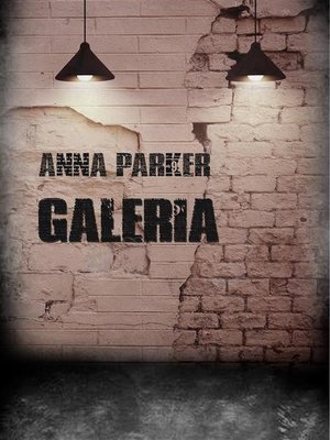 cover image of Galeria
