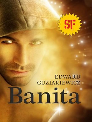 cover image of Banita