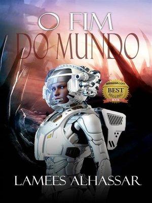 cover image of O Fim Do Mundo