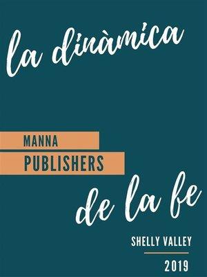 cover image of La Dinámica de la Fé