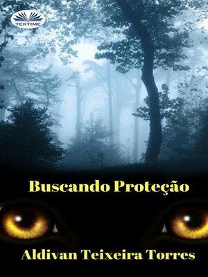cover image of Buscando Proteção