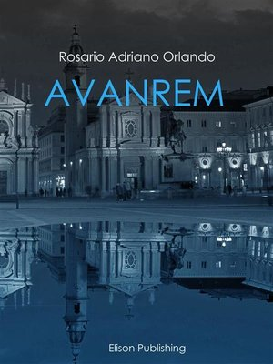 cover image of AVANREM