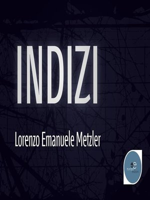 cover image of Indizi