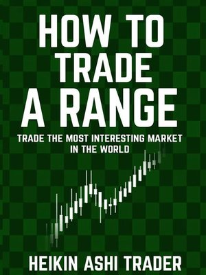 cover image of How to Trade a Range
