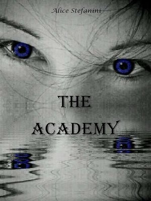 cover image of The Academy