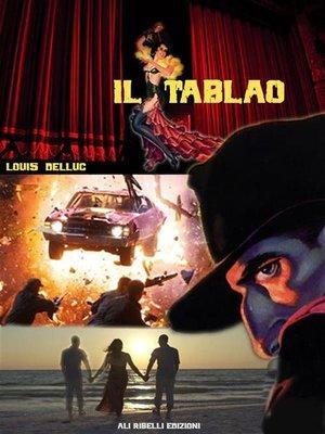 cover image of Il Tablao