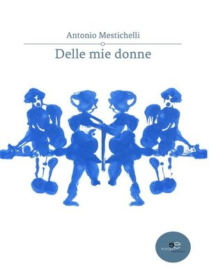 cover image of Delle mie donne