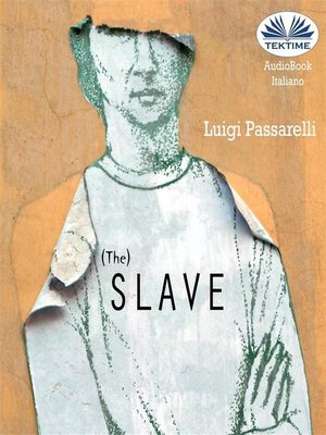 cover image of The Slave
