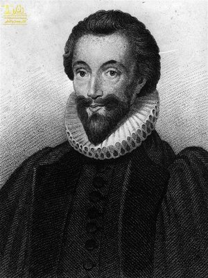 cover image of Complete works of John Donne
